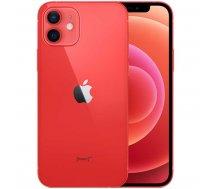 Apple iPhone 12 64GB red EU MGJ73__/A 705179