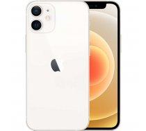 Apple iPhone 12 mini 64GB white EU 705480