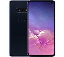 Samsung G970 Galaxy S10e 4G 128GB Dual-SIM prism black EU 705894