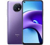 Xiaomi Redmi Note 9T 5G 64GB 4GB RAM Dual-SIM daybreak purple EU 705510