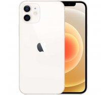Apple iPhone 12 64GB white EU 705012
