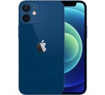 Apple iPhone 12 mini 64GB blue EU 705674