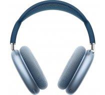 Acc. Apple AirPods Max blue 705871