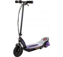 Razor E100 PowerCore Purple ALU 13173850