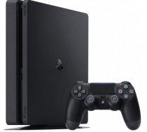 Sony Playstation 4 (PS4) Slim 500GB T-MLX03474