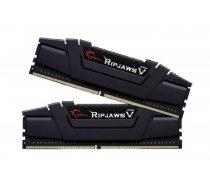 G.Skill RipjawsV DDR4 8GB 3200MHz CL16 1.35V F4-3200C16D-8GVKB F4-3200C16D-8GVKB