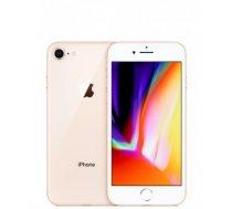iPhone 8 128GB Gold MX182PM/A