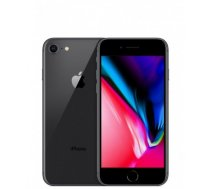 iPhone 8 128GB Space Grey MX162PM/A
