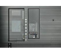 Samsung UE55RU7172 UE55RU7172