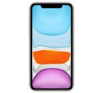 Apple iPhone 11 64GB White MWLU2PM/A
