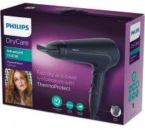 Philips ThermoProtect Hairdryer HP8230/00 HP 8230