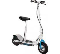 Scooter Razor E300S 13173890
