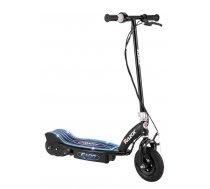Electric scooter Razor E100 13173831