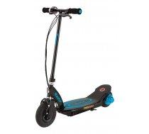 Electric scooter Razor Power Core E100 13173843