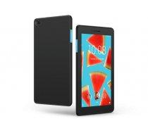 """Lenovo Tab E7 TB-7104I 17.8 cm (7"""") Mediatek 1 GB 16 GB Wi-Fi 4 (802.11n) 3G Black Android 8.1 Oreo ZA410043PL"""