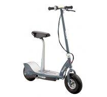 Electric scooter Razor E300S 13173815
