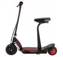 Electric scooter Razor Power Core E100S 13173860