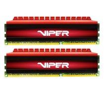 Patriot Memory Viper 4 PV48G300C6K memory module 8 GB DDR4 3000 MHz PV48G300C6K