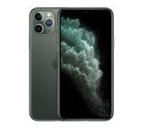 Apple iPhone 11 Pro 256 GB Dual SIM Green MWCC2CN/A