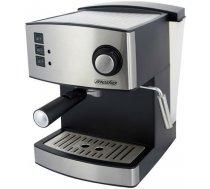 Mesko MS 4403 coffee maker Espresso machine 1.6 L Semi-auto MS 4403