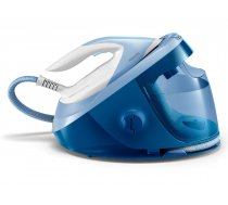 Philips GC8942/20 steam ironing station 2100 W 1.8 L SteamGlide Advanced Blue,White GC8942/20
