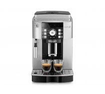 DeLonghi Magnifica S ECAM 21.117.SB Espresso machine 1.8 L Fully-auto ECAM 21.117.SB