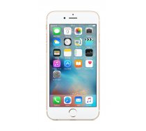 "Apple iPhone 6s 11.9 cm (4.7"") 64 GB Single SIM 4G Gold Refurbished Remade/Refurbished RM-IP6S-64/GD"