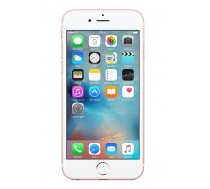 "Apple iPhone 6s 11.9 cm (4.7"") 64 GB Single SIM 4G Pink iOS 9 Remade/Refurbished RM-IP6S-64/PK"