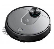 Xiaomi Viomi V2 PRO Robot Vacuum Cleaner Grey VIOMI V2 PRO