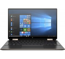 """HP Spectre x360 Conv 13-aw0006nw i5-1035G4 13.3""""FHD Touch 8GB DDR4 SSD512GB PCIe INT Win10 8PP42EA"""