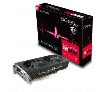 Sapphire RADEON RX 580 8GB GDDR5 PULSE 11265-05-20G