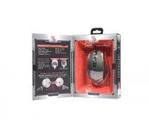 Mouse A4Tech Bloody V8m USB A4TMYS43935
