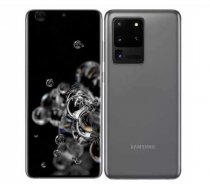 MOBILE PHONE GALAXY S20 ULTRA/5G GRAY SM-G988BZADEUD SAMSUNG SM-G988BZADEUD