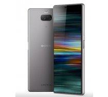 Sony I4113 Xperia 10 Dual silver 1318-2962