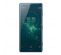 Sony H8216 Xperia XZ2 deep green 7311271613466