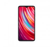 Xiaomi Redmi Note 8 Pro Dual 6+64GB mineral grey T-MLX34727