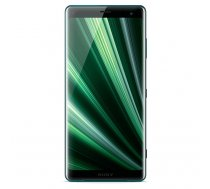 Sony H8416 Xperia XZ3 forest green 775532