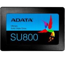ADATA SU800 256GB SSD, ASU800SS-256GT-C, 4712366967250