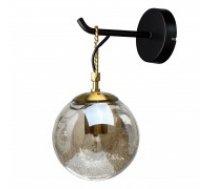Sienas lampa BRA Megapolis De Markt 605025601