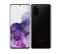Samsung Galaxy S20+ 128GB Black | SM-G985FZKD - Mobile - Phone