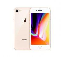 MOBILE PHONE IPHONE 8 128GB/GOLD MX182 APPLE