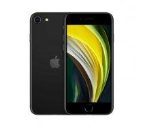 Apple iPhone SE 64GB Black | MHGP3