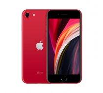 Apple iPhone SE 64GB Red | MHGR3