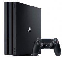 PLAYSTATION 4 CONSOLE 1TB PRO/BLACK SONY | CUH-7216B