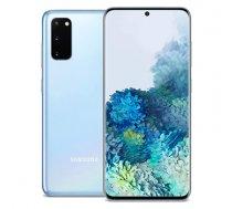 Samsung Galaxy S20 128GB Blue | SM-G980FLBD