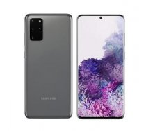 Samsung Galaxy S20 128GB Grey  | SM-G980FZAD