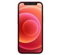 Apple iPhone 12 Mini 64GB Red | MGE03