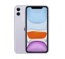 Apple iPhone 11 64GB Purple | MHDF3