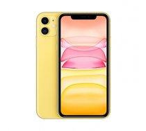 Apple iPhone 11 64GB Yellow | MHDE3