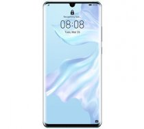 Huawei P30 Pro Breathing Crystal 6GB 128GB | Mobile - Phone - Kristāla - DS